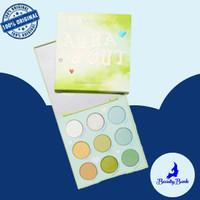 Colourpop Aura & Out Shadow Palette