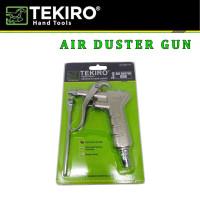 Air Duster / Tembakan Angin Kompresor TEKIRO AT-AD1111