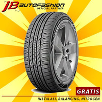 GT Radial Touring AS 235/60 R16 Ban Mobil Rush, Terios, Teruci