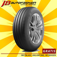 RFT Michelin Primacy 3ST 225/50 R17 Ban mobil anti kempes BMW Mercedes