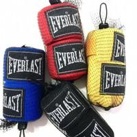 HandWrap Bendit HandWrap Muaythai MMA Tinju