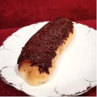 Long John Chocolate - Buy 10 get 11 Bread