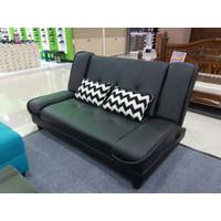 Sofa Bed Nevada Oscar/Kalep