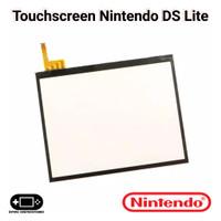 Touchscreen Nintendo DS Lite NDS Lite NDSL Touch Screen LCD Digitizer