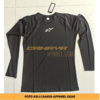 Innersuit Alpstar - Inner Suit Alpstar - Dalaman Wearpack Motor