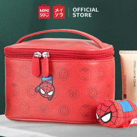 Miniso Official Tas tote MARVEL Hand Bag