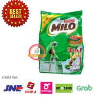 Milo Susu 3 In 1 Activ Go Pouch 1kg SUSU MILO