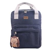Kiddy Tas Ransel Bayi 2 in 1 / Kiddy Ransel Baby Diapers Bag 5030