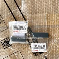 TUAS HANDLE HANDEL JOK TENGAH LAND CRUISER VX80 HDJ80 LC80