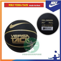 Bola Basket Nike Versa Tack DFS TIME