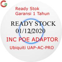 Ubiquiti UniFI UAP-AC-PRO (Ready Stock)