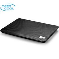 Deepcool N17 Notebook Cooler - Hitam