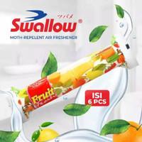 KAMPER SWALLOW FRUIT FRESH 200GR S-10134