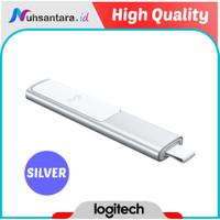 Logitech Spotlight Laser Pointer Wireless Remot Presenter Original