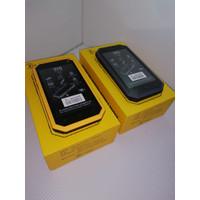 Ken mobile W6 pro 2-16Gb 4G Lte/Handphone outdoor/handphone waterproof