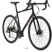 Road bike Marin Nicasio 700c