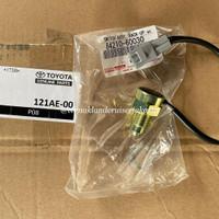 SWITCH LAMPU MUNDUR LAND CRUISER HDJ80 VX80 LC80 ORIGINAL