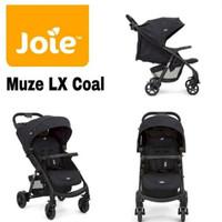 Stroller Joie Meet Muze Stroler Bayi Murah Kereta Dorong Anak Bayi