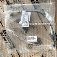 CABLE KABEL CHUCK CHOKE CUK LAND CRUISER VX80 HDJ80 LC80
