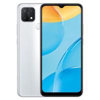 OPPO A15 3/32GB - White