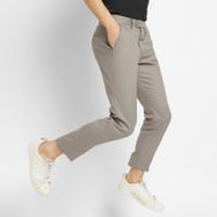 AKIRA Active trouser Light Khaki - 36
