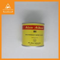 Lem AIBON / lem AICA-AIBON / lem sepatu