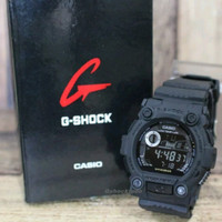 G shock G7900 F01 jam tangan pria cowok digital