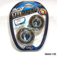 Bearing Kruk As NMAX Faito Lite Tech