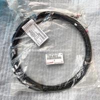 Kabel Sling Tarikan TUTUP TANGKI LAND CRUISER VX80 LC80 ASLI