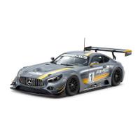 1/24 Mercedes-AMG GT3 - 24345