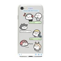 Pentol Whatsapp Chat (Tersedia Untuk Semua Tipe HP)
