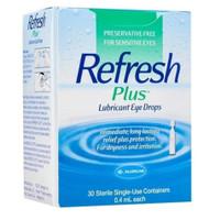 obat mata refresh plus obat tetes mata 30tubs