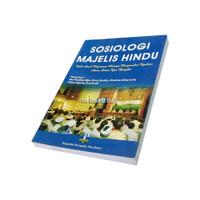 Sosiologi Majelis Hindu