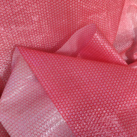 Bubble Wrap Buble Wrap Premium125cmx4m