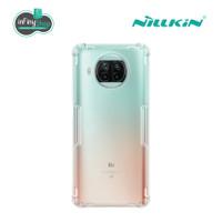XIAOMI MI 10T LITE 5G - NILLKIN NATURE TPU CASE