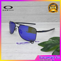 Kacamata Sunglass Pria Polarized Guge 8.0 Premium