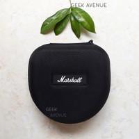 Pouch Headphone / Hardcase bag Marshall Sennheiser JBL Sony AKG Beats