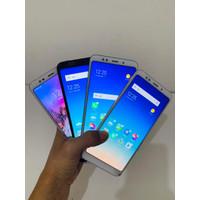 XiaoMi Redmi 5 Plus 3/32GB Second Original