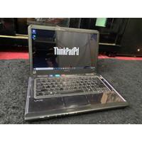 Laptop Gaming Sony Vaio PCG-61711W Core i7 Ram 8gb Radeon