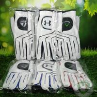 sarung tangan golf MEN..sepasang kiri dan kanan