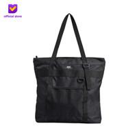 Tas Tote Bag Footstep Footwear - Nano Bag Black