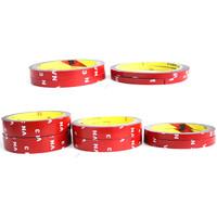 JETTING 3M Lakban Selotip Double Tape 3M 1Pcs - SC-3M