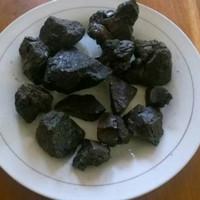 Jadam Arab Asli (1kg)/Herbal Getah Kayu Zabir/Obat Stroke Kolestrol