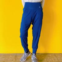 Celana olahraga, Fitfloactivewear, Kyra Navy