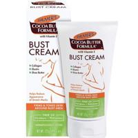 palmers bust cream 125g Palmer payudara lotion selulit vit E kolagen