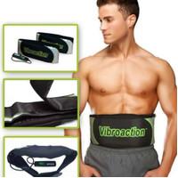 vibroaction sabuk pelangsing perut dan pinggang