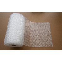 EXTRA!! Bubble Buble Wrap Full Packaging Untuk keamanan pengiriman