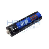 Satu Baterai AA 1.5V Battery Dry Cell A2 Batre 15PL R6P Baru 1.5 Volt