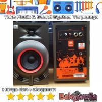 Speaker Monitor JBL Nano K3 K 3 Speaker Bluetooth JBL Original