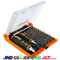 Obet set 70 in 1 professional hardware screwdriver tools 6114